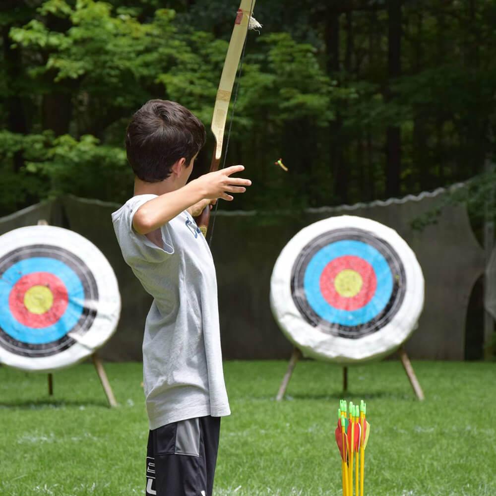 a-archery