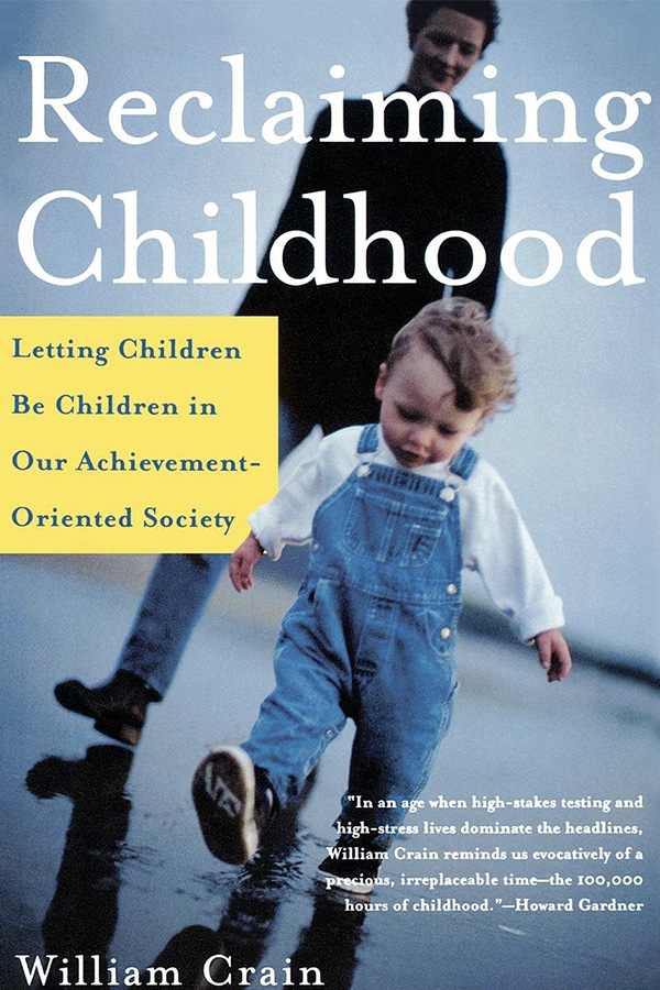 reclaiming-childhood