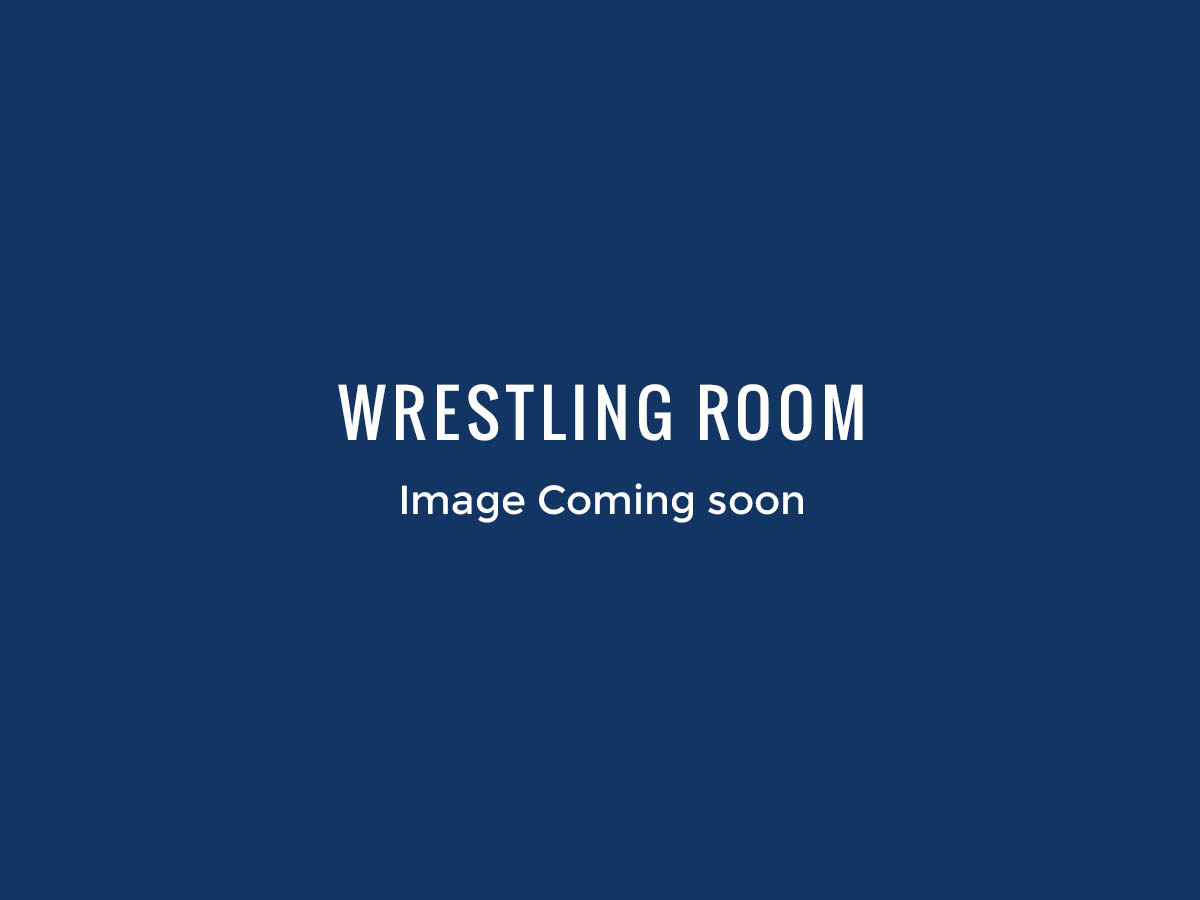 coming-wrestling