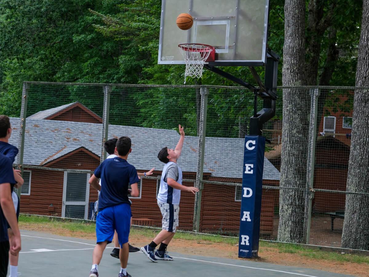 f-basketball