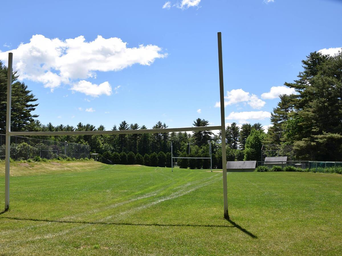 f1-footballfield