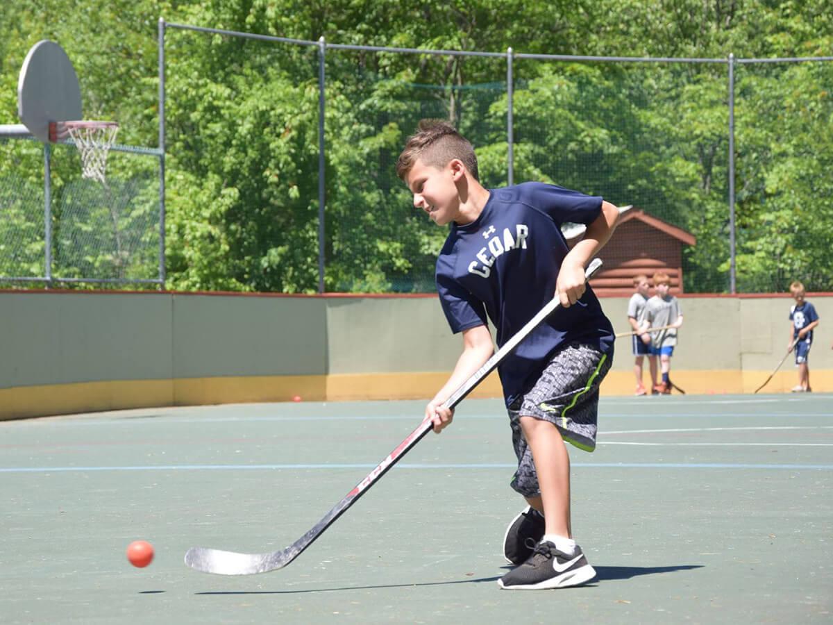 f1-hockey